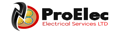 ProElec Electrical Servives Ltd - Your Local Electricians
