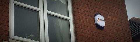 Burglar Alarm and Security Systems