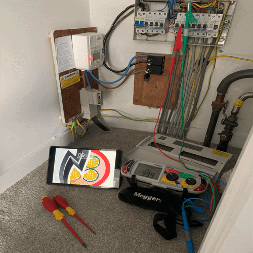 electrical-installation-condition-report-eicr