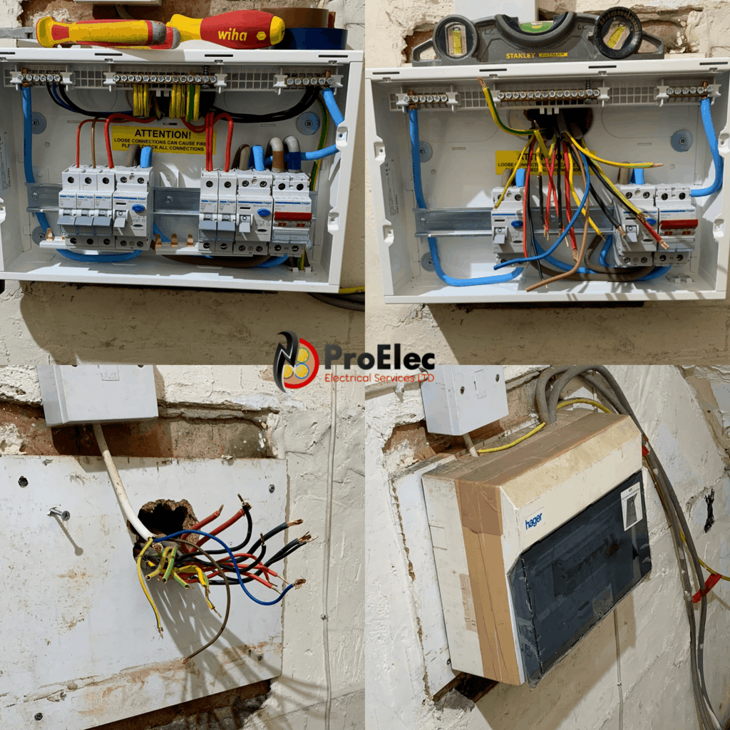 fuse-board-replacement-step-by-step