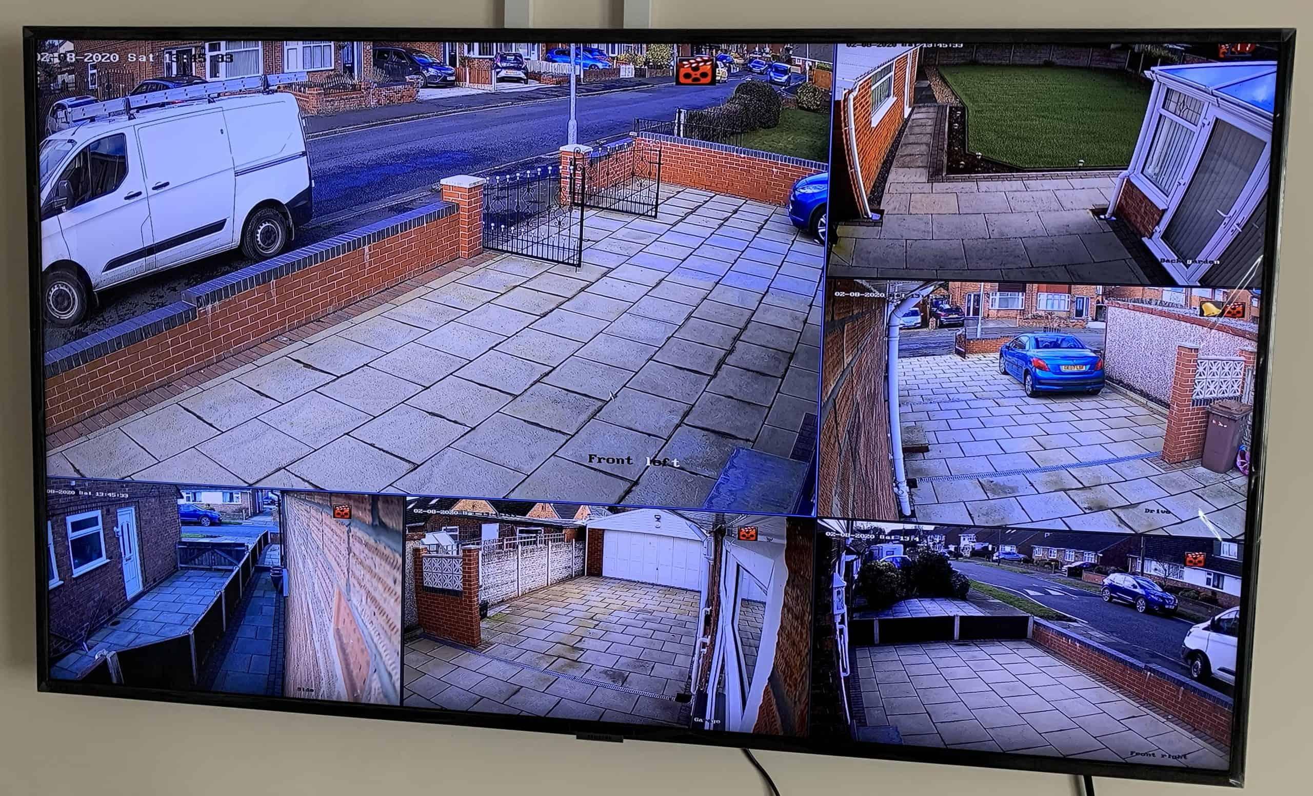 CCTV-security-system-installation