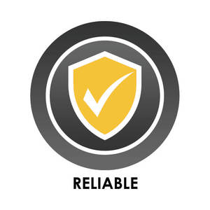Reliable-Electrician