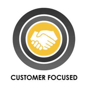 customer-focused-ensuring-you-satisfaction