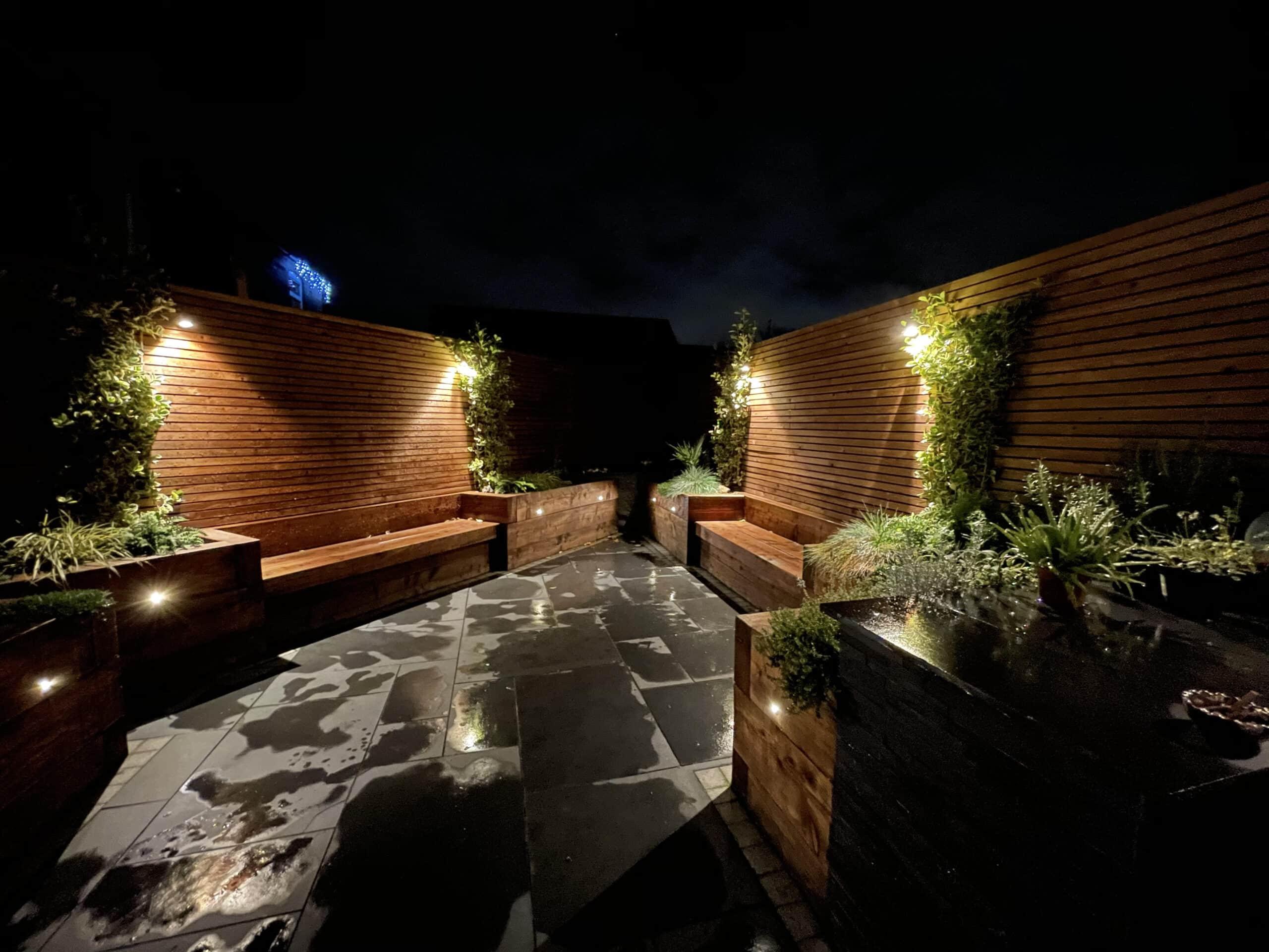 garden-lighting-design-installation